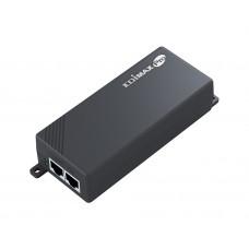 Edimax Pro Gigabit PoE Injector