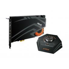 ASUS Strix Raid DLX PCIe 7.1 / Retail