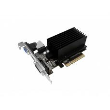 710 Palit NVIDIA GT710 HDMI/DVI/VGA/sDDR3/1GB