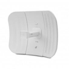 Ubiquiti airMAX LiteBeam M5 5GHz/23dBi/100+ Mbps