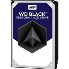 2,0TB WD Black SATA3/64MB/7200rpm