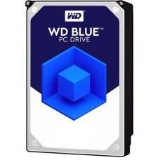 2,0TB WD Blue SATA3/64MB/5400rpm