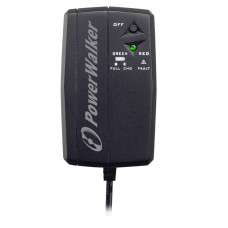 UPS PowerWalker DC Secure Adapter 12V
