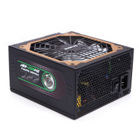 Zalman ZM650-EBT 650W ATX 80+ Goud