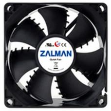 Zalman ZM-F1 Plus Shark?s Fin 80x80x25mm