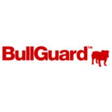 AV BullGuard Antivirus 1 Device - 1 Jaar ESD