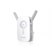 Extender TP-Link 1200Mbps RE350 Dual Band