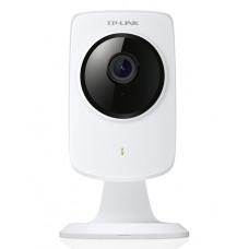 TP-Link NC210 Cloud camera 150 Mbps