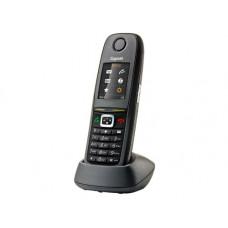 Gigaset R650H Pro Business Handset