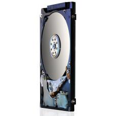 500GB HGST Travelstar Z5K500 SATA3/8GB/5400 Pullware