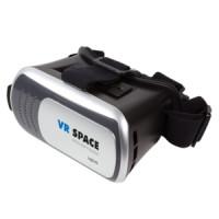 LogiLink Virtual Reality Glasses