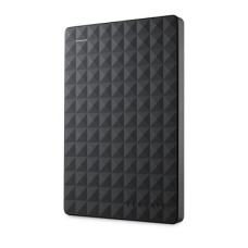 "1,0TB Seagate Expansion 2,5""/Zwart/USB 3.0"