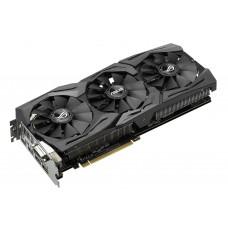 1060 Asus NVIDIA GTX1060 ROG Strix OC DP/HDMI/GDDR5/6GB