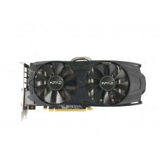 1060 KFA2 NVIDIA GTX1060 EXOC DP/HDMI/DVI/GDDR5/6GB