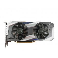 1060 KFA2 NVIDIA GTX1060 OC DP/HDMI/DVI/GDDR5/6GB