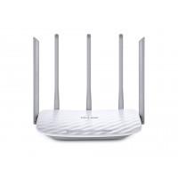 TP-Link ARCHER C60 4PSW 1350Mbps 10/100 Mbps