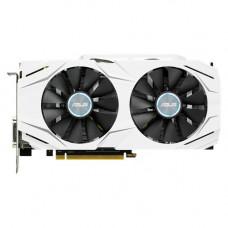 1070 Asus NVIDIA GTX1070 Dual OC DP/HDMI/DVI/GDDR5/8GB