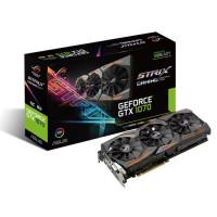 ASUS STRIX-GTX1070-O8G-GAMING GeForce GTX 1070 8GB GDDR5