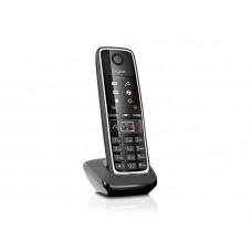 Gigaset C530HX Consument Handset