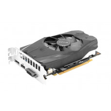 1050 KFA2 NVIDIA GTX1050Ti OC DP/HDMI/DVI/GDDR5/4GB