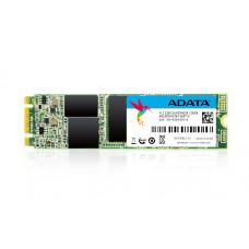 128GB M.2 SATA3 ADATA Ultimate SU800 TLC/560/300 Retail