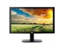 """22"""" Acer KA220HQ FHD HDMI DVI VGA"""