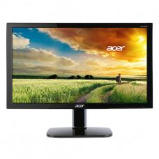 """24"""" Acer KA240HQ FHD/HDMI/DVI/VGA"""