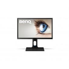 "24"" BenQ BL2423PT FHD DP DVI VGA IPS"