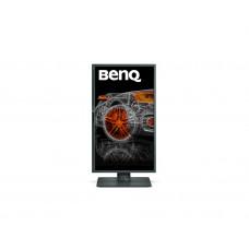 """32"""" BenQ PD3200Q WQHD HDMI DVI DP MDP"""
