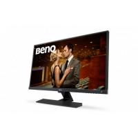 "32"" BenQ EW3270ZL WQHD HDMI DP MDP"