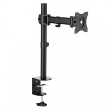 "Desk mount LogiLink Tilt/Swivel/Level 13""-27"" <8kg"