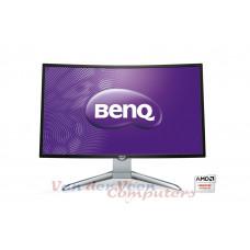 """32"""" Benq EX3200R CURVED FHD HDMI DP MDP"""