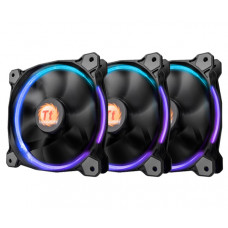 Thermaltake Riing 14 RGB / set van 3 140mm