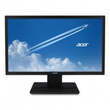 "24"" Acer V246HL FHD HDMI DVI VGA"