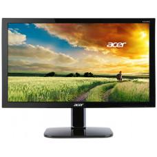 """27"""" Acer KA270HQ FHD HDMI DVI VGA"""