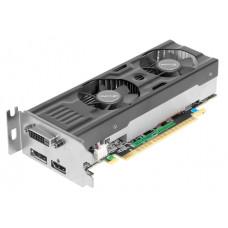 1050 KFA2 NVIDIA GTX1050Ti OC LP DP/HDMI/DVI/GDDR5/4GB