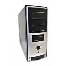 Linkworld 3210-09 C.2228U - USB2.0/Midi/ATX