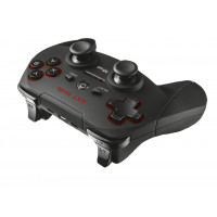 Trust Gamepad GXT 545 Wireless