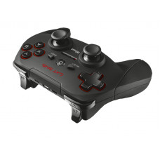 Trust Gamepad GXT 545 Wireless
