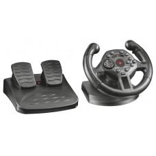Trust Stuurwiel GXT 570 Compact Vibration Racing