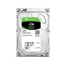 Seagate Barracuda ST4000LM024 internal hard drive 2.5