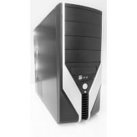 Linkworld 3210-16 C.228U 0 Watt / Midi / ATX