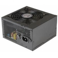 Antec NeoECO Modular NE550M 550W ATX