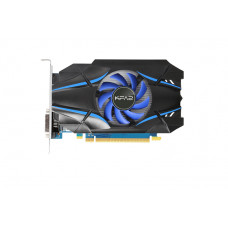 1030 KFA2 NVIDIA GT1030 HDMI/DVI/GDDR5/2GB