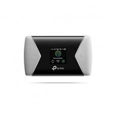 TP-Link M7450 LTE Mobile Wi-Fi Accu/microSD