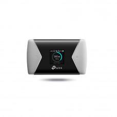 TP-Link M7650 LTE Mobile Wi-Fi Accu/microSD
