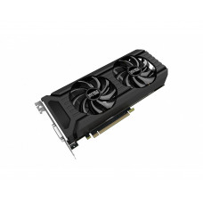 1060 Palit NVIDIA GTX1060 Dual DP/HDMI/DVI/GDDR5/6GB