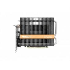 1050 Palit NVIDIA GTX1050Ti KalmX DP/HDMI/DVI/GDDR5/4GB
