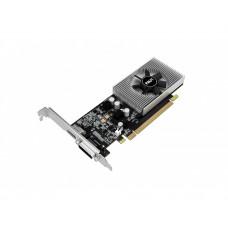 1030 Palit NVIDIA GT1030 HDMI/DVI/GDDR5/2GB