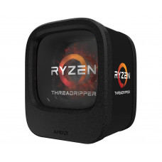 TR4 AMD Ryzen 1900X 180W 3.8GHz 20MB / BOX / no Cooler